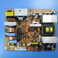 BN44-00191B плата питания для телевизора Samsung LE32A330J1