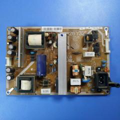 BN44-00438С, I2632F1_BDY плата питания для телевизора Samsung LE32D550K1W