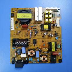 EAX64908001(1.9), LGP3942-13P блок питания LG 42LA643V
