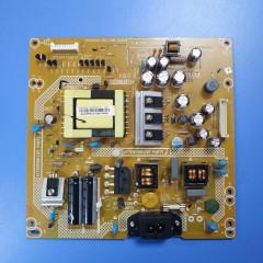 715G5508-P03-000-002M блок питания PHILIPS 26PFL307H/12