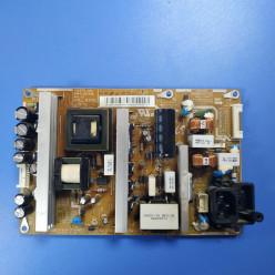 P3237F1 AHS, BN44-00339B плата питания для телевизора Samsung LE32C550J1W