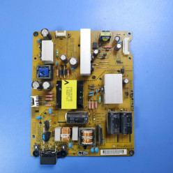 EAX64905301(2.3), LGP42-13PL1 блок питания LG 42LN540V