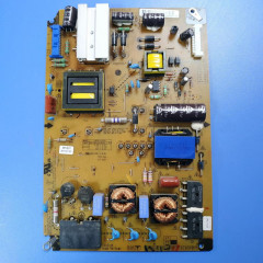 EAX64127301/9, LGP42-11PUC1 блок питания LG 42LV3400-ZG