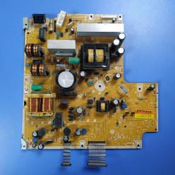 CEF273A-6 блок питания Sharp LC-32AD5RU