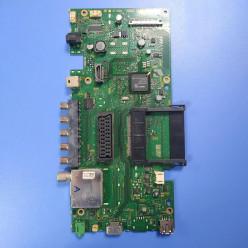 1-894-095-11  MainBoard для телевизора Sony KDL-40R453C