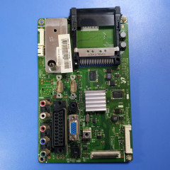 BN41-01207C BN94-03159H MainBoard для телевизора Samsung LE26B350F1WXRU