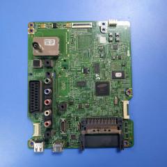 BN41-01785A BN40-00232A MainBoard для телевизора Samsung PS51E450A1W