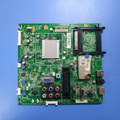 715G5155-M1C-002-005K  MainBoard для телевизора Philips 26PFL3207H/12