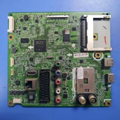 EAX64891306 (1.1) EBL61240503 MainBoard для телевизора LG 42LN540V