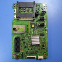 BN41-01897A  MainBoard для телевизора Samsung UE39EH5003W