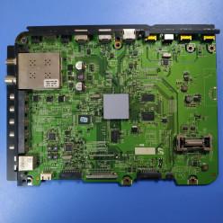 BN41-01807A  MainBoard для телевизора Samsung UE40ES6540S