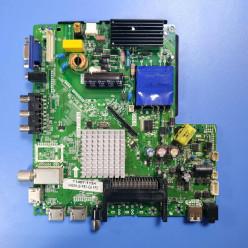 TP.S512.PB83 MainBoard для телевизора Helix HTV-407T2