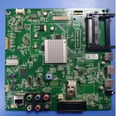 715G6165-M01-000-005K  MainBoard для телевизора Philips 42PFT6309/60