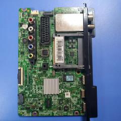 bn41-02098B  MainBoard для телевизора Samsung UE40J5100AU