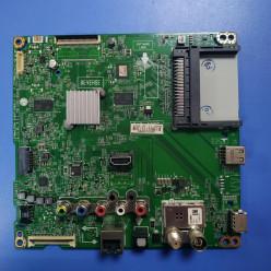 EAX67129604 (1.0) (EBL61840901) MainBoard для телевизора LG 32LJ594U