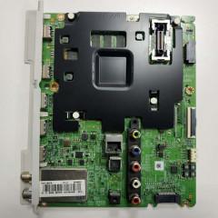 BN41-02353B BN94-09121B  MainBoard для телевизора Samsung UE40J5510AU