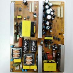 EAX31845101/9 REV1.0 EAY3302510 блок питания для телевизора LG 26LC41