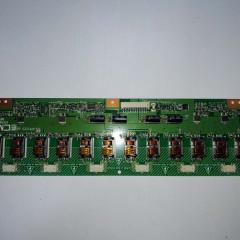 vit70038.50 rev 3 плата инвертора для телевизора LG 26LC41