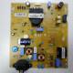 EAX67264001 (1.5) EAY64530001 LGP43DJ-17F1 блок питания для телевизора LG 43LJ594V
