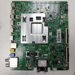BN41-02635A BN94-12798E  MainBoard для телевизора Samsung UE49NU7170U
