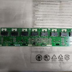 4H.V1448.481/C1 V144 плата инвертора для телевизора Samsung LE37R82B