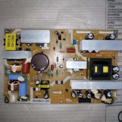 BN44-00157A PSLF231501A плата питания для телевизора Samsung LE37R82B