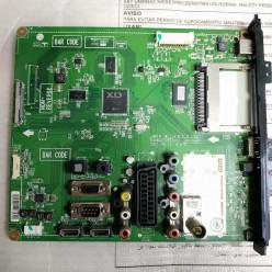 EAX64272803(0) EBR74234615 MainBoard для телевизора LG 32LK430
