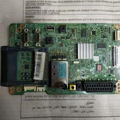 BN41-01702A BN94-04416P  MainBoard для телевизора Samsung LE32D403E2W