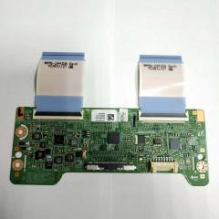 BN41-01938B LSF400HM02 SK98BN950 T-Con плата для телевизора Samsung UE40F6200AK