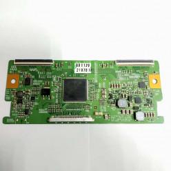 6870C-0318B_VER0.7 T-Con плата для телевизора LG 32LK430