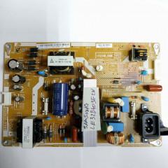 BN44-00468A плата питания для телевизора Samsung LE32D403E2W