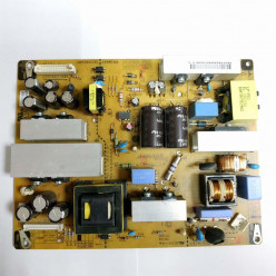 EAX63985401/6 LGP32-11P плата питания для телевизора LG 32LK430-ZG