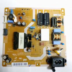 BN44-00754A L40G0B_ESM PSLF870G06A плата питания для телевизора Samsung UE40H5003AK