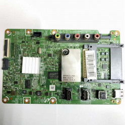 BN41-02217B BN94-07155S MainBoard для телевизора Samsung UE40H5003AK