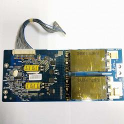 6632L-0636A 3PEGA20003A-R PNEC-D031 плата инвертера для телевизора LG 32LK430-ZG