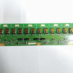 VIT70038.50 REV:3; I260B1-12B-L001B плата инвертера для телевизора LG 26LC41