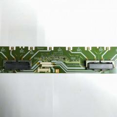 CM32T_BHS REV0.6 плата инвертера для телевизора LG LE32D550K1W
