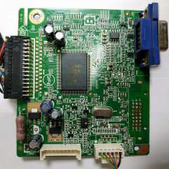 715G3737-M02-000-004L - плата управления для монитора PHILIPS 191V2SB/62
