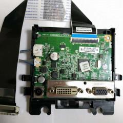 eax65582903 (1.0) 14.02.28 - плата управления для монитора lg led22m35d