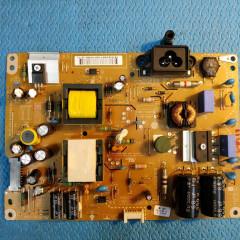 EAX65391401(3.0) LGP32-14PL1 блок питания для телевизора LG 32LB563U-ZT