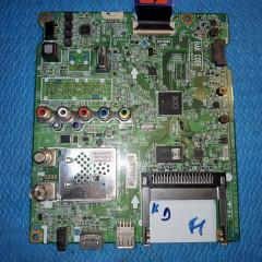 EAX66203805 (1.3)  MainBoard для телевизора LG 42LF560V