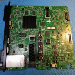 BN41-01958B MainBoard для телевизора Samsung UE39F5300AK
