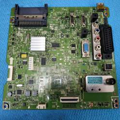 BN41-01632C, BN94-04884M MainBoard для телевизора Samsung PS43D451A3W