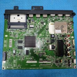 EAX65610905(1.0), EBR78668701 MainBoard для телевизора LG LG 32LB580V-ZB