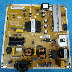 EAX66203001(1.6) REV2.0 LGP3942D-15CH1 плата питания для телевизора LG 42LF560V