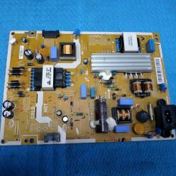 BN44-00699A L48SF_ESM плата питания для телевизора Samsung PS43D450A2W
