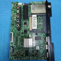 BN41-02098A MainBoard для телевизора Samsung UE48H5000AK