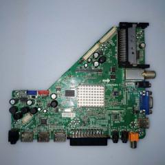 CV9202H-T MainBoard для телевизора DNS