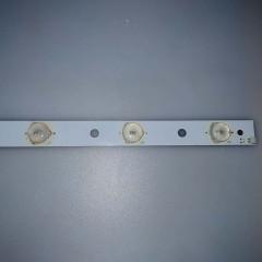 RF-AH315B32-0901S-01 светодиодные планки для телевизора DNS
