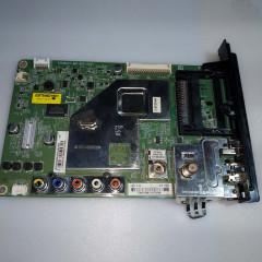 715G8524-M01-B00-004T  EBT64601901 MainBoard для телевизора LG 43LJ500V